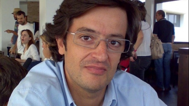 Rui Marreiros questiona contas da RuralBeja