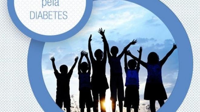 Assinala-se hoje o Dia Mundial da Diabetes