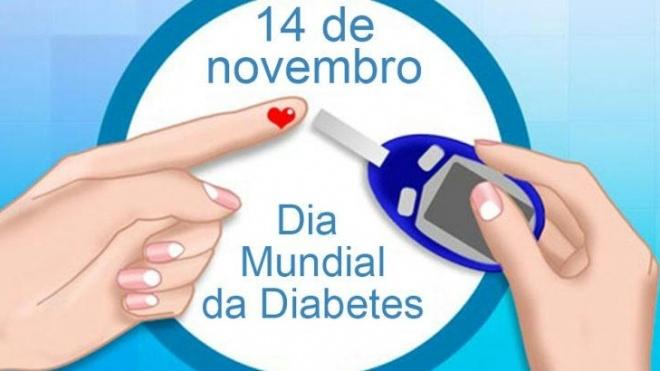 ULSBA com iniciativas sobre a diabetes até ao fim do mês