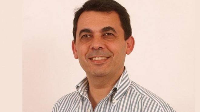 Castro Verde: António José Brito deverá ser eleito presidente da Concelhia do PS