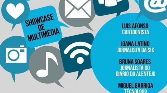 """""""Comunicação de Marketing"""" em debate no IPB"""