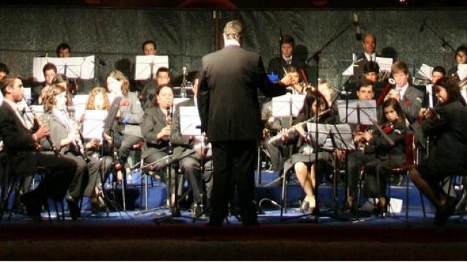 Sociedade Recreativa e Filarmónica 1º de Janeiro assinala 88º Aniversário