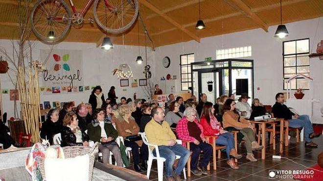 Beringel vai ter Gabinete de Encaminhamento Social