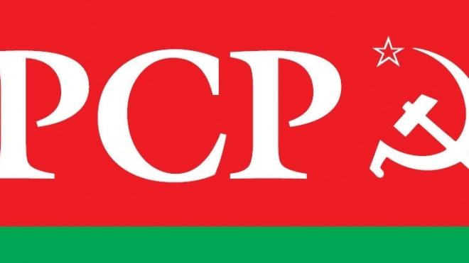 PCP realiza 7ª Assembleia da Organização Concelhia de Moura