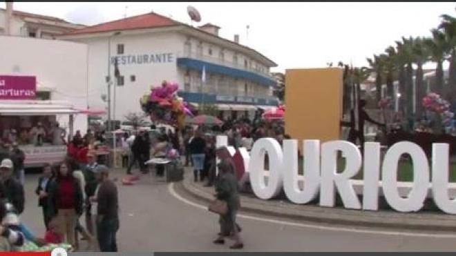 Feira do Porco Alentejano 2016 com novidades