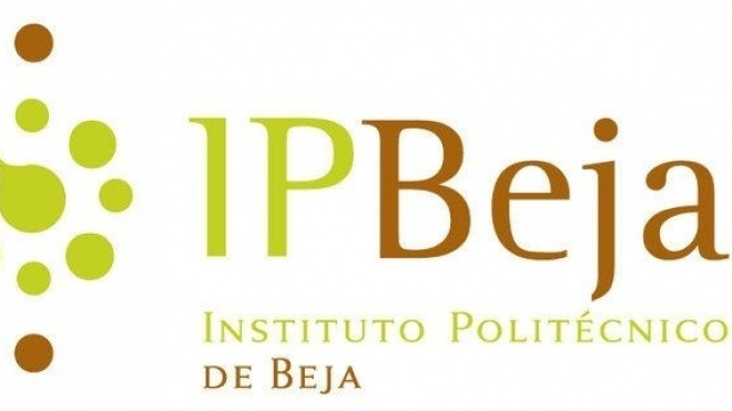 IPBeja promove Welcome Reception