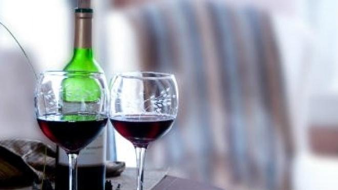 Gastronomia e vinhos alentejanos em Inglaterra