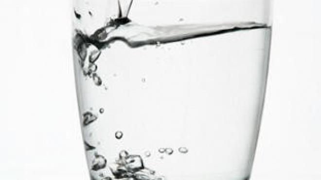 """Seminário """"Que Água Já Consumiste Hoje"""""""