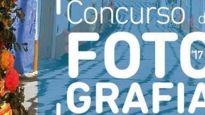 """""""Festas e Romarias"""" é o tema do Concurso Nacional de Fotografia"""