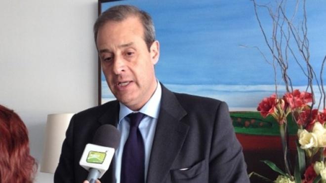 António Costa Dieb vai liderar a Agência para o Desenvolvimento e Coesão