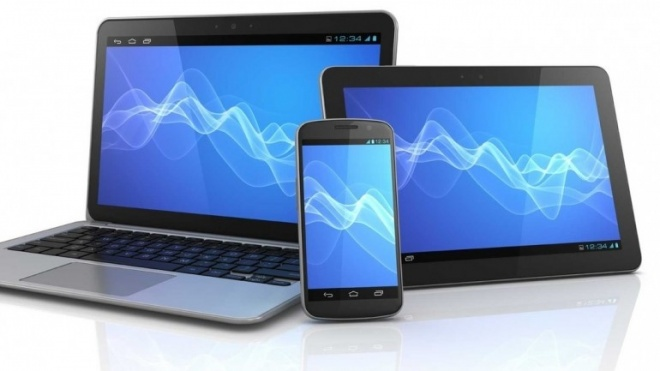 Ourique entrega mais 124 tablets aos alunos das escolas do concelho