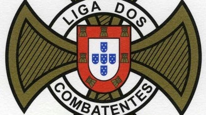 Liga dos Combatentes assinala 91º Aniversário em Beja
