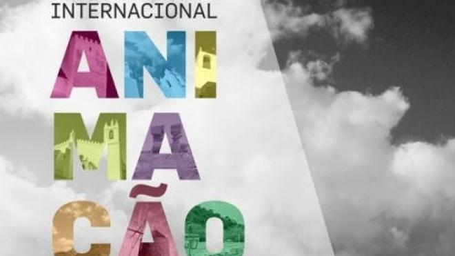 Mértola recebe XVII Congresso Internacional de Animação Sociocultural