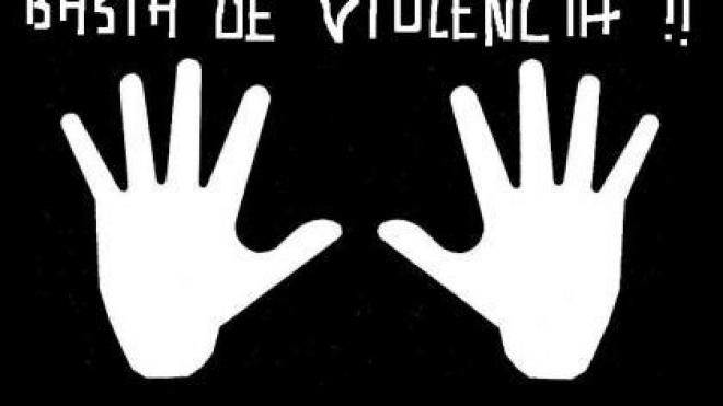 Odemira no combate à violência doméstica