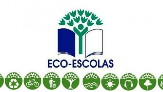 Projeto Eco-Escolas - ''Rota dos 20'' no IPBeja