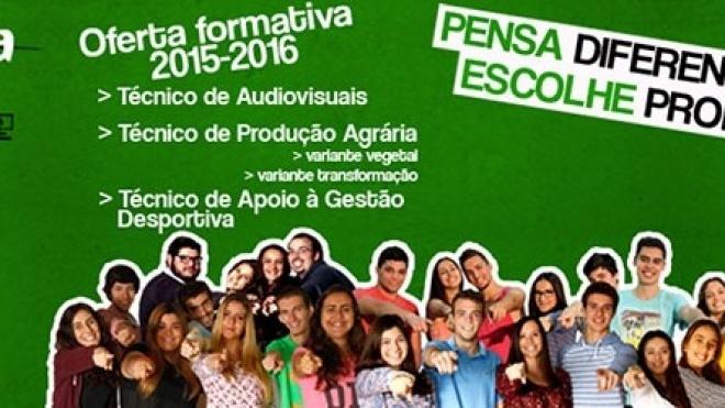 "EPFA em Madrid num ""Joint staff event"""