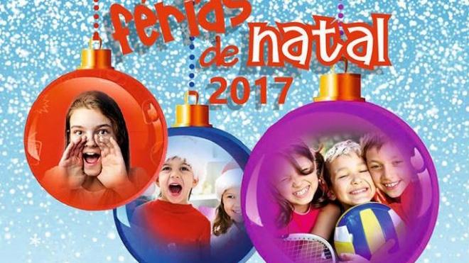 Cuba promove Férias de Natal com atividades