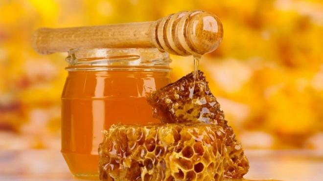 Dia dedicado ao mel e plantas aromáticas em Serpa
