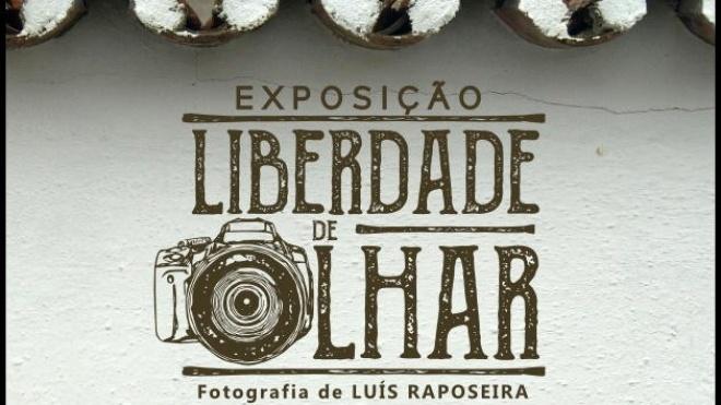 """Biblioteca de Cuba expõe """"Liberdade de Olhar"""""""