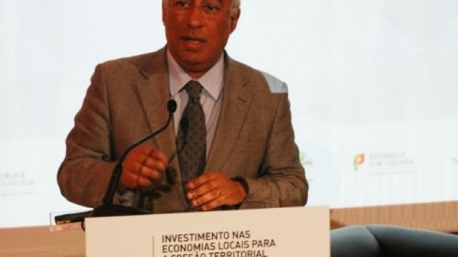 """Sistema de Incentivos ao Emprego e Empreendedorismo"", apresentado na CCDRA"