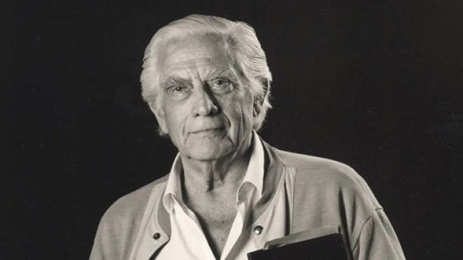 Panóias comemora centenário do nascimento de Álvaro Cunhal