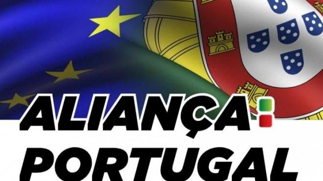 """""""Aliança Portugal"""" fez campanha no concelho de Beja"""
