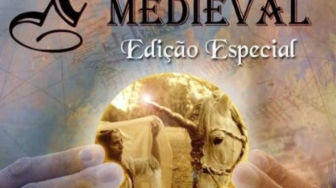 X Mercado Medieval de Almodôvar