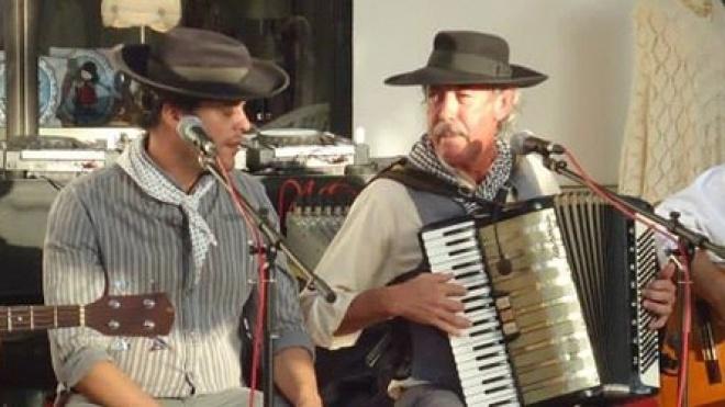 "Semana Cultural Carpe Diem propõe ""Música na Praça"""