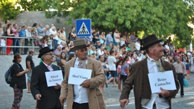 Beja convida à participação no 2º Cortejo Histórico