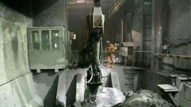Trabalhadores de Neves-Corvo avançam para a greve