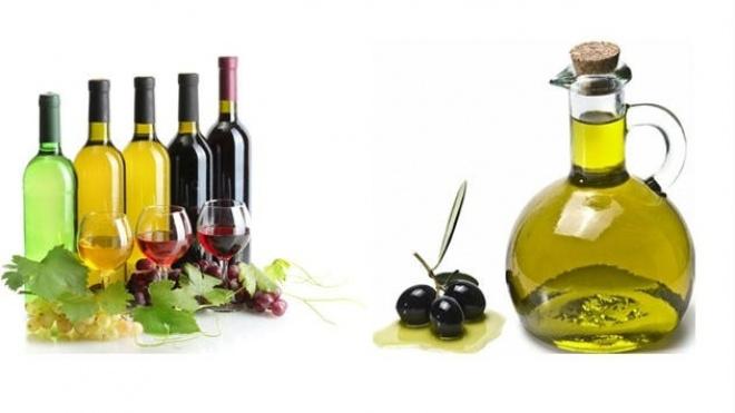 Alentejo mostra vinhos e azeites no CCB