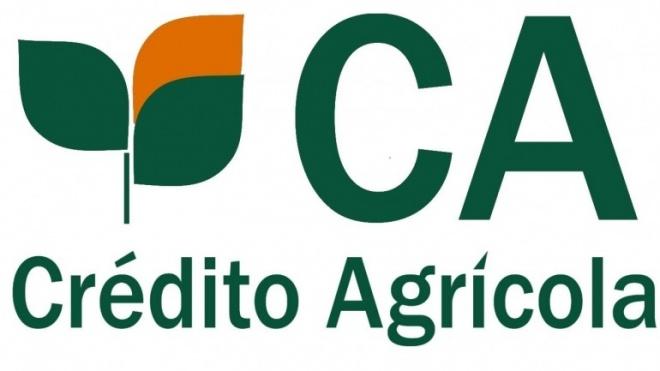 Caixa de Crédito Agrícola distingue mérito escolar