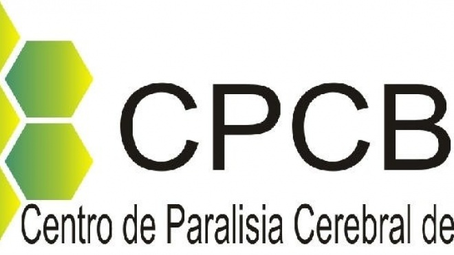 PCP questiona Governo sobre Centro de Paralisia Cerebral de Beja