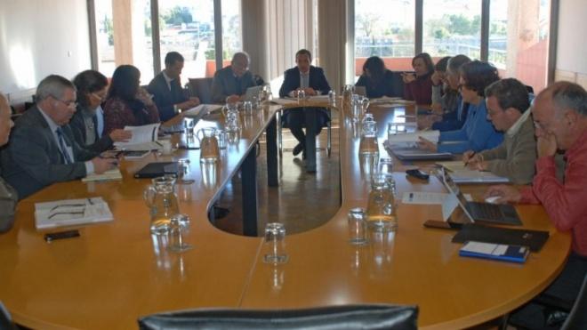 Iniciativa JESSICA já criou 177 postos de trabalho no Alentejo