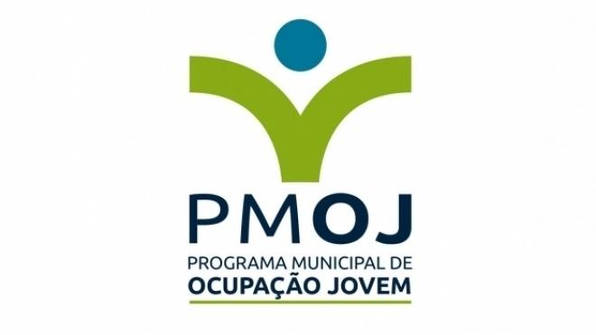Vidigueira com Programa Municipal de Ocupação Jovem