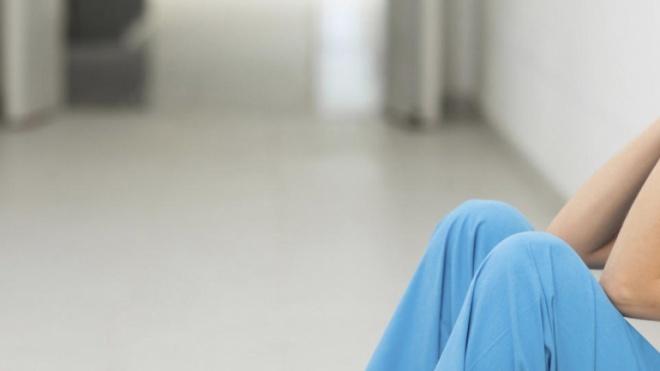 35 horas semanais chegam a todos os enfermeiros