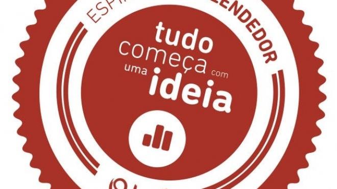 Odemira apresenta programa de empreendedorismo e emprego