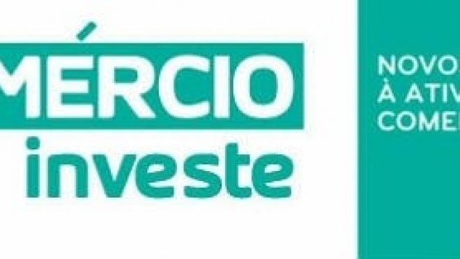 """Mértola com sessão sobre """"Comércio Investe"""""""