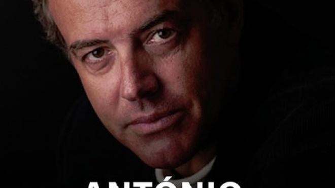 António Pinto Basto com espectáculo em Ourique