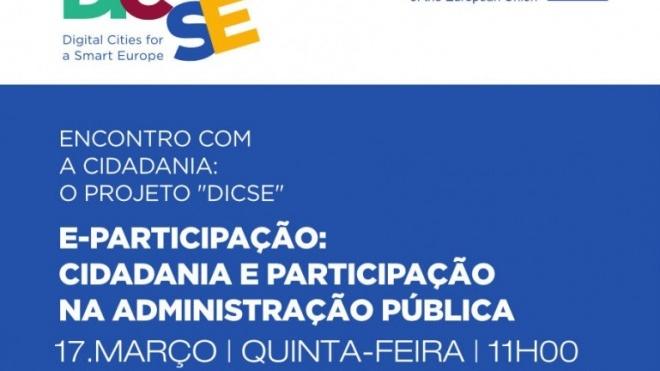 Cidadania e participação na Administração Pública em debate em Cuba