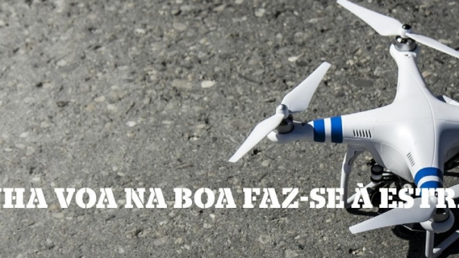 """Campanha """"Voa na Boa"""" passa hoje por Beja"""
