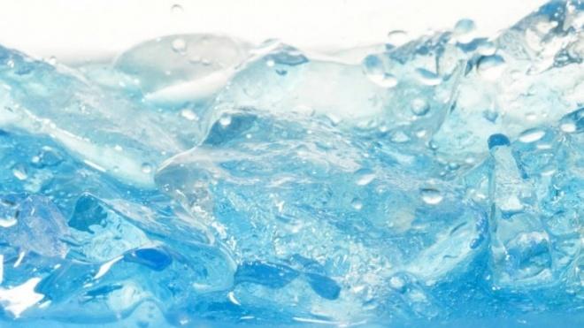 Serpa debate investimentos no setor da água para o concelho