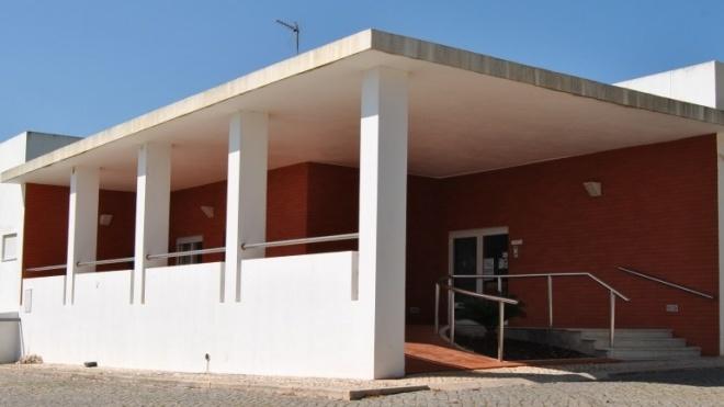 João Ramos pede ampliação do Lar de Salvada
