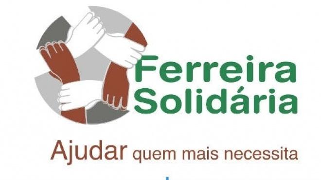 Autarquia de Ferreira do Alentejo entrega manuais escolares