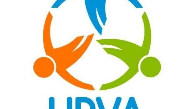 Unidos Por Vila Alva apresenta candidatos e propostas