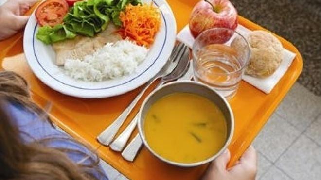 Autarquia de Beja assina protocolos para fornecimento de refeições escolares