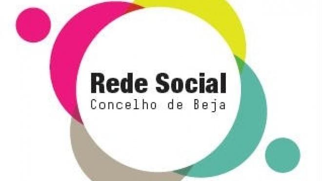 Rede Social de Beja promove recolha de sangue e sessão de saúde