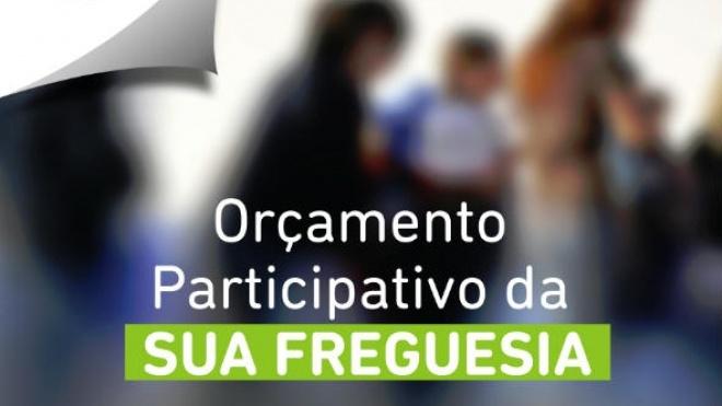 Votação dos Orçamentos Participativos nas freguesias de Odemira