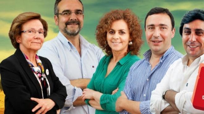 Órgãos autárquicos do concelho de Moura tomam posse hoje