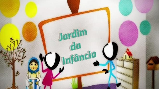 Pais contestam encerramento de sala do pré-escolar em Serpa